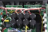 PROaudioendverstärker selben wie Verstärker der Kronen-500W