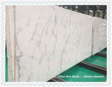 St di marmo Lawrence dell'Italia e marmo di Staturio