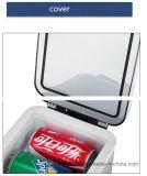 Refrigerador do carro da C.C. 12 com boa qualidade e melhor serviço
