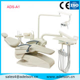 Unità dentali delle presidenze di elettricità per il paziente dentale