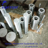 extensión de alta presión Rod/poste del 100cm para el arma de aerosol de Graco