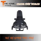 31PCS X 10W PFEILER LED Car Show-Licht