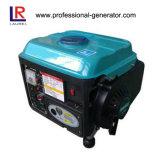 650With750W generator met 2-slag Motor