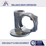 Processus de moulage sous pression en aluminium fabriqué en usine par OEM (SY0246)