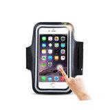 Sport-Armbinde/Mobiltelefon-Arm-Beutel-Halter