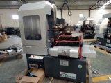 Отрезок EDM провода CNC Multi-Вырезывания