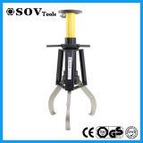 Extracteur de roulement hydraulique réglable