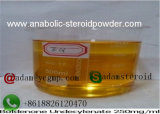 Esteroides inyectables Boldenone Undecylenate 300mg/Ml CAS de contrapeso 13103-34-9 de EQ para la inyección del músculo y el edificio de carrocería