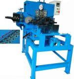 Автоматическая механически цепная делая машина