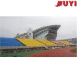 제조 Blm-2717는 경기장 의자 축구 축구 시트 한번 불기에 의하여 주조된 경기장 시트를 도매한다