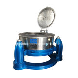Машина /Hydro промышленного гидро оборудования /Dewatering экстрактора извлекая/машина обезвоживателя Dewatering