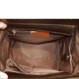 2016 sacchetti del progettista di alta qualità con il quadrato hanno modellato per le donne di lusso