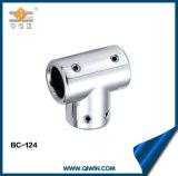 Connecteur de pipe de salle de bains de bonne qualité