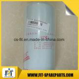 Diesel van de Filter van de Olie van Sany Dongfeng van Fleetguard Filter FF5580/Lf9009