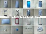 2016 Verticale ABS van het Merk Chenghao Plastic Korrels die Machine om het Frame van het Glas van het Oog Te maken vormen