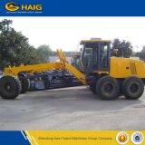 Classeur hydraulique de moteur de Gr1803 180HP mini