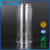Generatore ricco dell'idrogeno di elettrolisi dell'acqua dell'idrogeno portatile