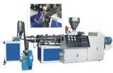 Eficiência elevada e pelota de confiança do PVC que fazem a maquinaria