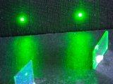 カスタム産業レーザーの等級の偏光子