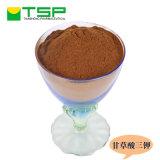 Tripotassium Glycyrrhizinate сладости 95% еды