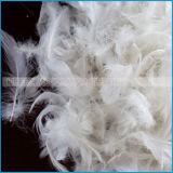 Clavettes blanches ou grises en gros de canard