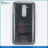 LG G2 D802のための裏口の蓄電池カバーのケースカバーハウジング