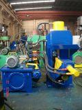유압 단광법 압박 기계 금속 작은 조각 단광법 기계를 신청하는 철-- (SBJ-150B)