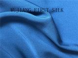 Sand gewaschenes Silk CDC-Gewebe