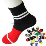 Máquina automatizada de los calcetines