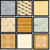 Azulejo de suelo de piedra natural rústico del material de construcción