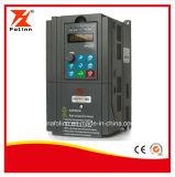 低電圧AC可変的な頻度駆動機構の一般目的(BD330)