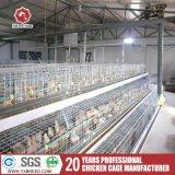 De Machines van het Landbouwbedrijf van het gevogelte voor Braadkip