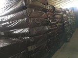 世帯のクリーニングパッドの極度のパッドのNon-Wovenパッドの世帯のDishcloth