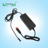 C.C de chargeur/bloc d'alimentation de batterie de voiture de 29.4V 2A au C.C
