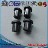 Diverse Types van de Koker van het Carbide van het Silicium