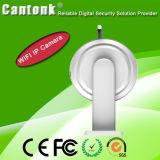 Cámara sin hilos del IP de WiFi de la bóveda de la alta calidad de la seguridad de Cantonk 4MP IP66 (DH20)