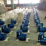 SD/Sdc 시리즈 Welding&Generating 이중 사용 발전기