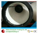 Воздушный фильтр панели/воздушный фильтр Fleetguard