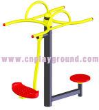 적당 장비 공장 판매 고품질 다리와 허리 훈련 (A-14009)를 위한 옥외 체조 장비