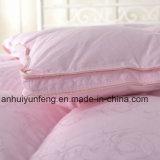 Одеяло Duvet/Quilt/полиэфира раковины хлопка Boddy жаккарда