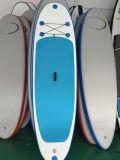 중국 제조 팽창식 Paddleboard