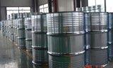 Acetofenona el 99% (CAS de la alta calidad: 98-86-2) con buen precio
