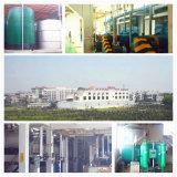 中国の製造業者からの洗浄力があるCMCの粉