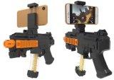 Игры пластичный Ar реальности Irtual ABS Bluetooth пластичные дают полный газ
