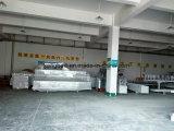 Belüftung-Furnierholz und MDF-Möbel-dekorative TUV Diplomholzbearbeitung-Verpackungs-Maschine