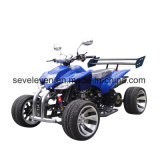 Колеса безопасности ATV 4 ввоза Китая