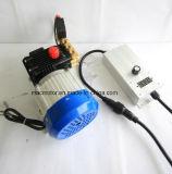 小さいホーム水ポンプモーター(クリーニングポンプモーター)