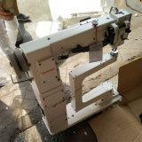 De la máquina de coser de Normalcurved Altos-Postbed 360 grados transformables
