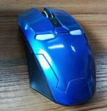 2.4G USBによってワイヤーで縛られる光学賭博マウスJo22 USB卸し売りワイヤーで縛られたマウス