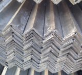 Tour en acier galvanisée à chaud de transport d'énergie